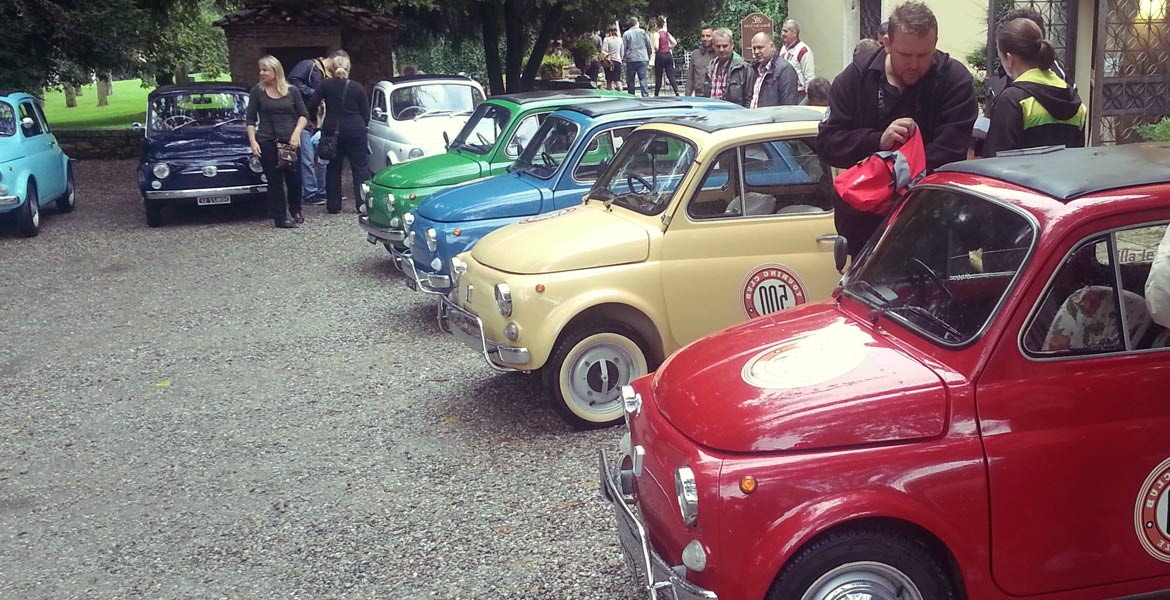 agents fiat europe
