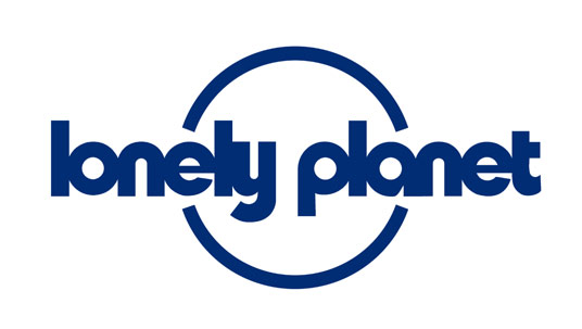 lonely planet page for 500 touring club