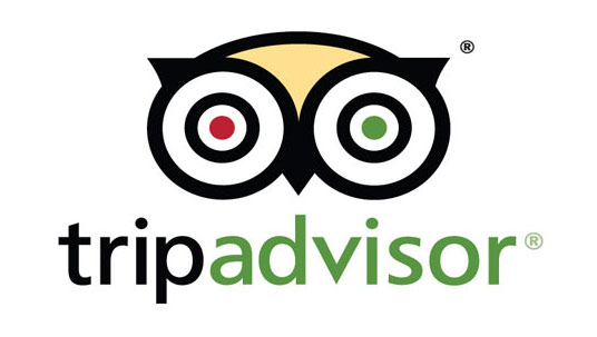 tripadvisor page for 500 touring club